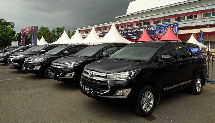 Rental Mobil Bekasi Harga Sewa Termurah Buka 24 Jam Wisata Online