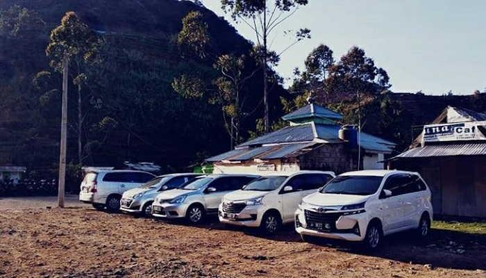 Rental Mobil Purwakarta Harga Sewa Murah Unit Lengkap Wisata Online