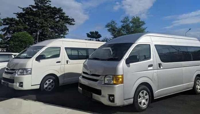 travel madiun surabaya